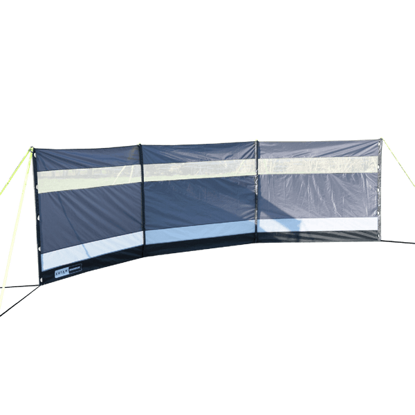 2021 Windbreak