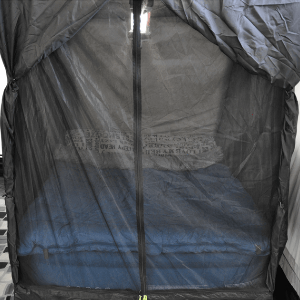 2020 AirTek 6 & 7 / Family 6 Small Inner Tent