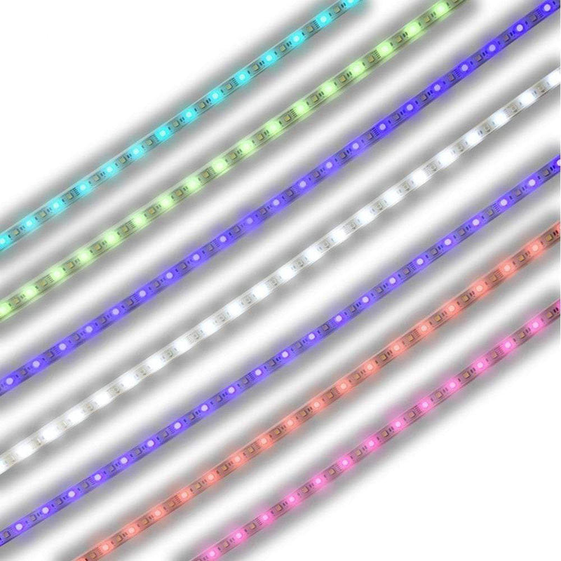 NITElight Colour Lighting Pack