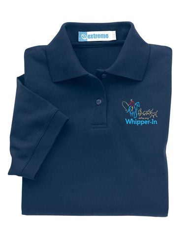 Whipper-in Polo Shirts - ON SALE