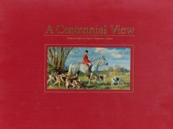A Centennial View - ON SALE