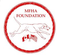 MFHA Foundation Donation