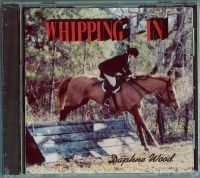Whipping-in (Disc)