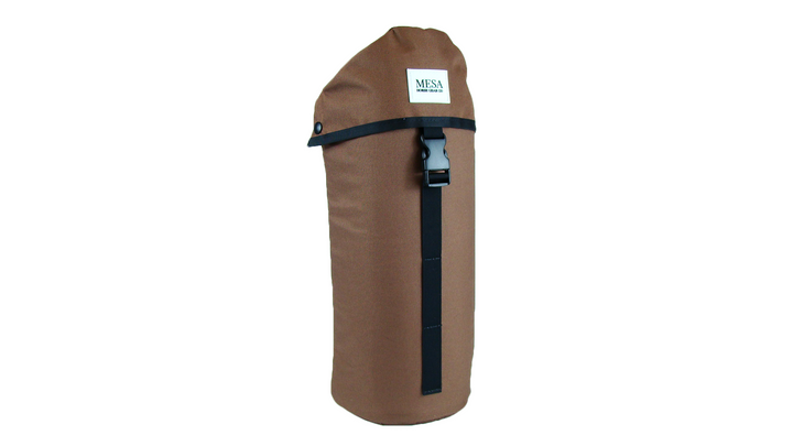 SPOTTING SCOPE BAG