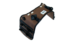 SADDLE BAG PLATFORM