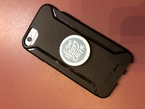 PopSocket for Cell Phones