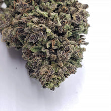 Load image into Gallery viewer, Lifter Premium Select Hemp Flower Strain - Top Quality CBD Buds