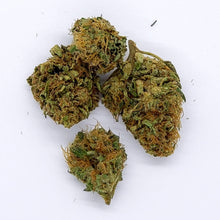 Load image into Gallery viewer, Lifter CBD Hemp Flower Strain