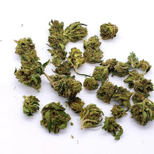 Load image into Gallery viewer, Merlot CBD Strain Hemp Flower Pre-Packaged Ounce Special
