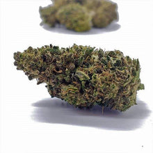 Load image into Gallery viewer, Suver Haze Premium Select  Hemp Flower Buds