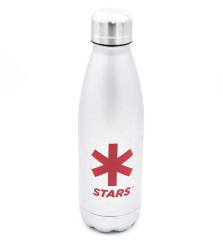 STARS Water bottle