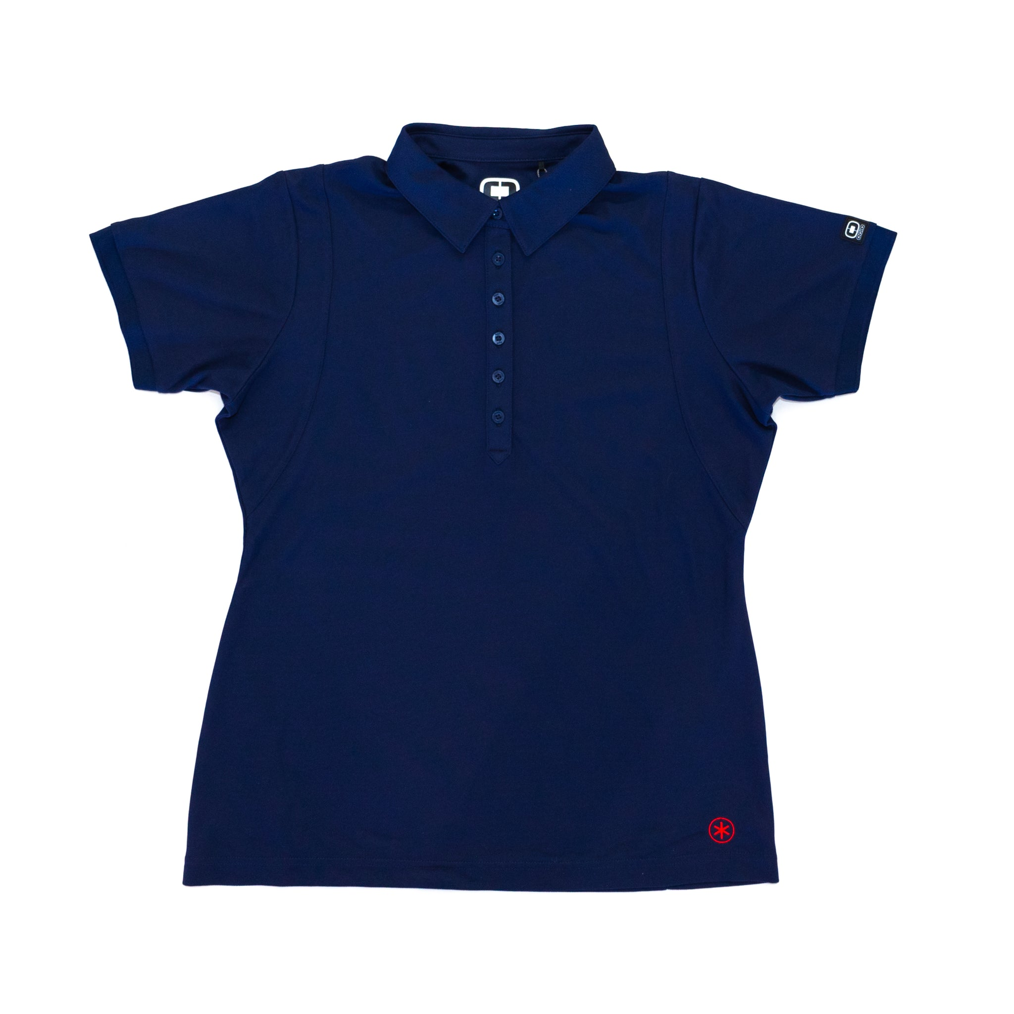 Golf Polo (Women's)