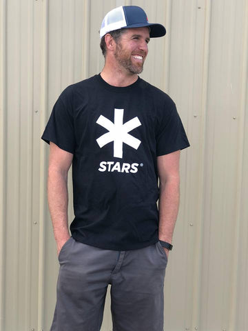 Star of Life Tee (Men)