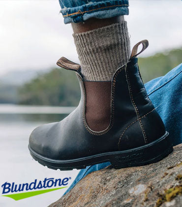 TONY SHOES BLUNSDSTONE BOOTS, BLUNDSTONE WINTER BOOTS, BLUNDSTONE BOOTS