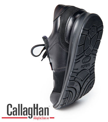 TONY SHOES CALLAGHAN SHOES, CALLAGHAN FOOTWEAR ADAPTACTION