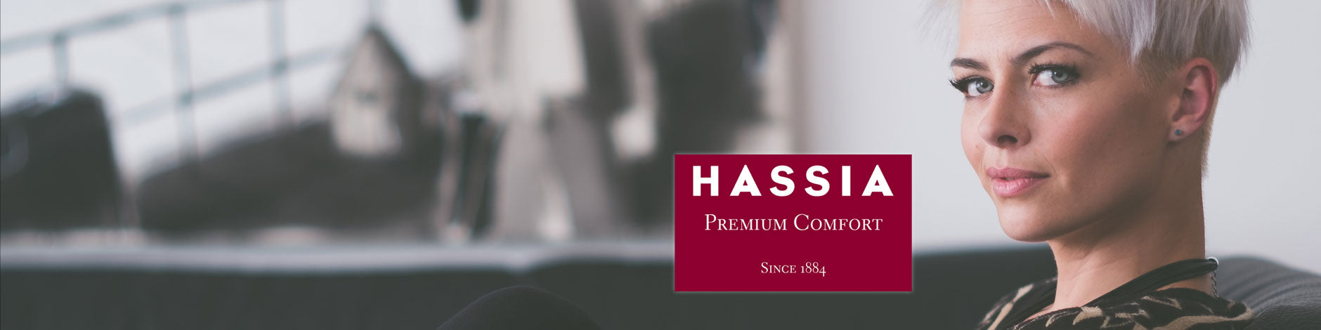 tony shoes hassia shoes, comfort shoes hassia