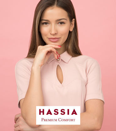 TONY SHOES HASSIA SHOES, HASSIA AUSTRIAN SHOES, HASSIA SHOES, HASSIA SHOES WITH REMOVABLE INSOLES, HASSIA SHOES