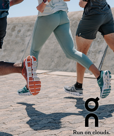 on-running shoes, free shipping