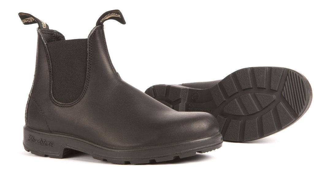 Blundstone 510 - The Original in Black