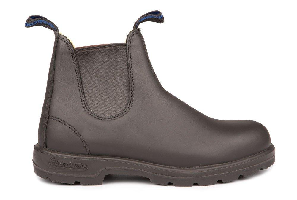 TONY SHOES BLUNDSTONE YURUGA WINTER, BLUNDSTONE 566 YURUGA WINTER, BLUNDSTONE WINTER BOOTS