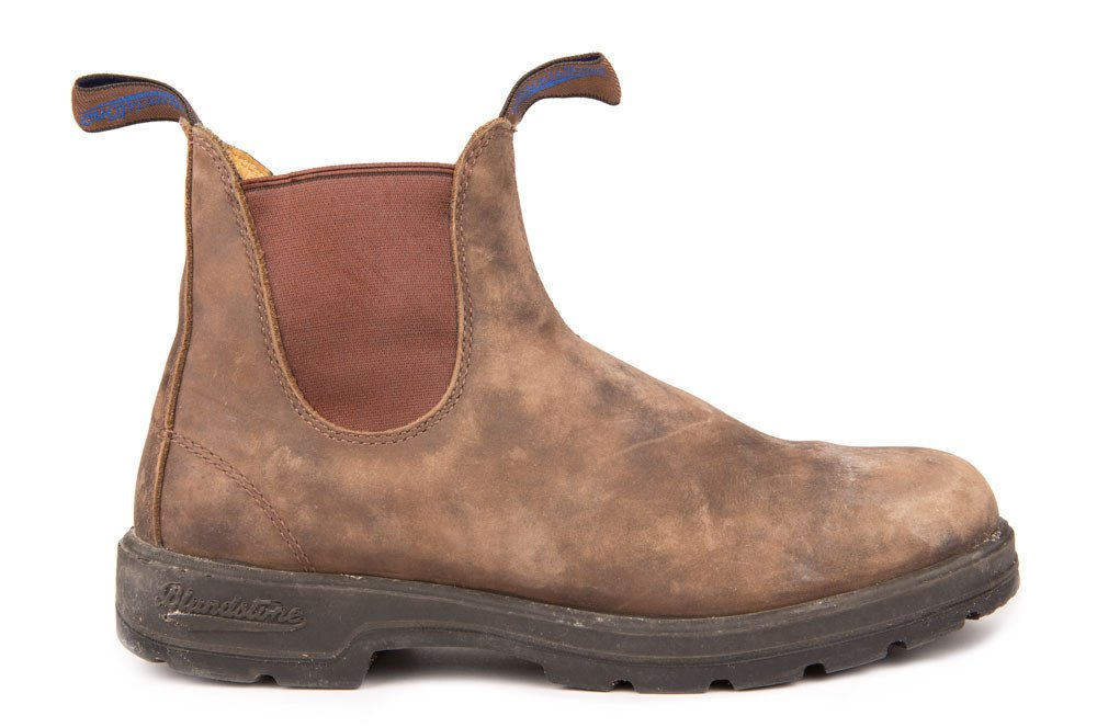 TONY SHOES BLUNDSTONE YURUGA WINTER, BLUNDSTONE BOOTS, TONY SHOES BLUNDSTONE