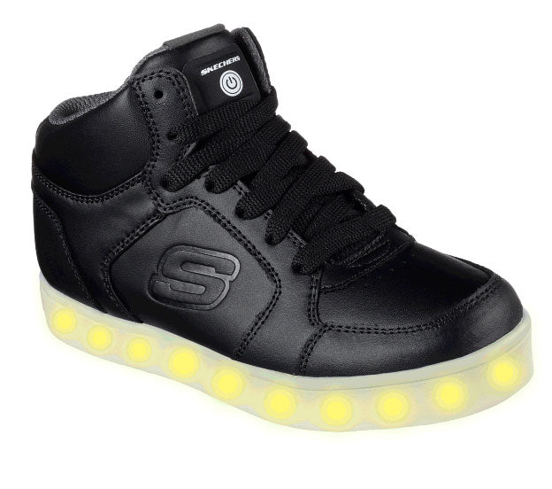 SKECHERS ENERGY LIGHTS
