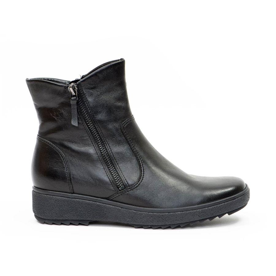 TONY SHOES ARA WINTER BOOTS, ARA BARBARA BOOTS