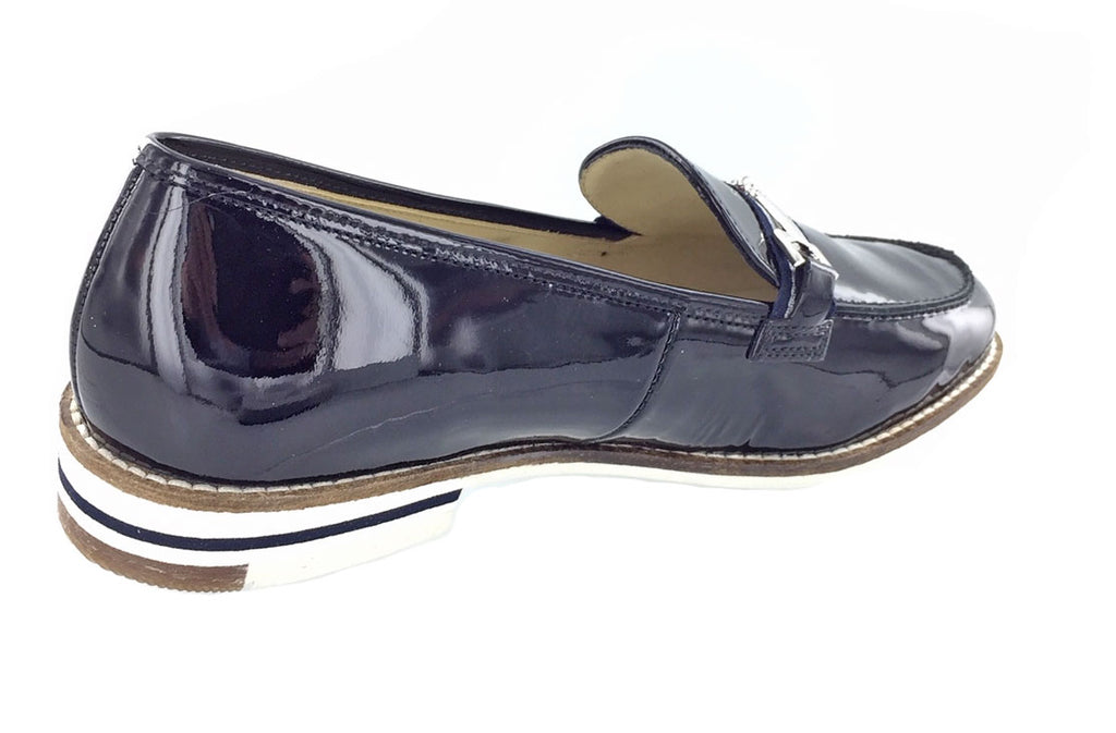 TONY SHOES ARA SHOES KADE, ARA SHOES HIGHSOFT, ARA SHOES CHIC LOAFER, ARA SHOES COMFORT SHOES