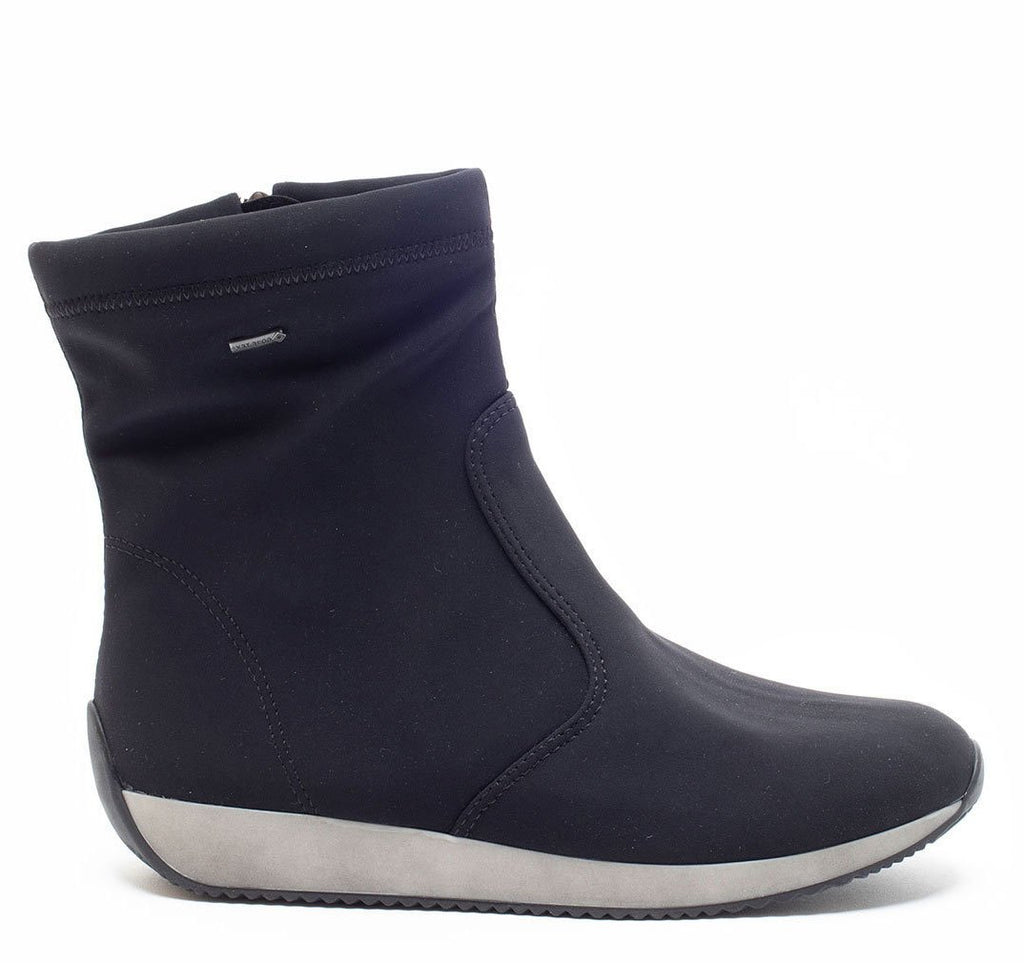 TONY SHOES ARA LUELLA, ARA WINTER BOOTS, TONY SHOES WINTER BOOTS