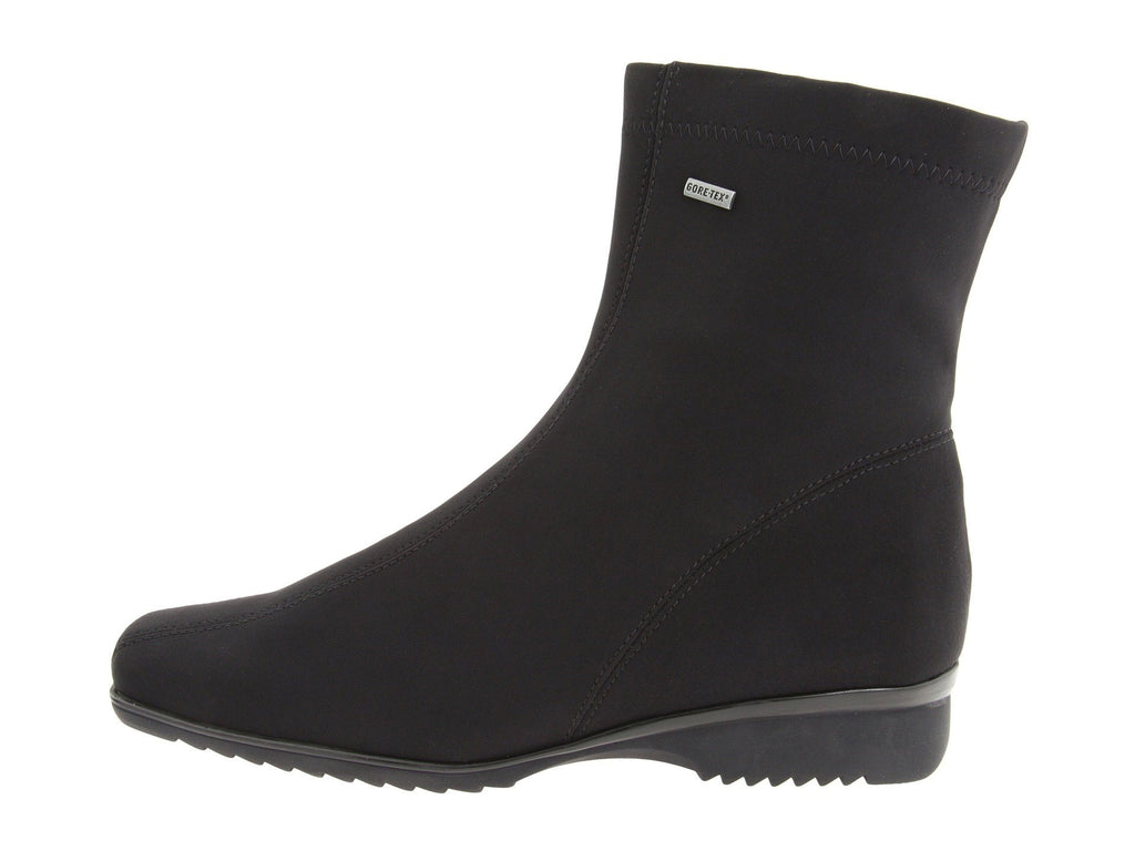 TONY SHOES ARA PAGE, ARA PORTOFINO LOW, TONY SHOES GORETEX BOOTS, TONY SHOES WINTER BOOTS
