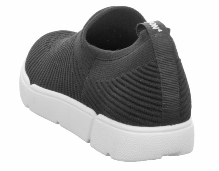 TONY SHOES ARA SHOES REBEL 14445, ARA SHOES TRAINER SHOES