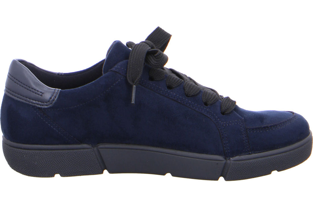 tony shoes ara shoes goretex, tony shoes montreal shop ara shoes