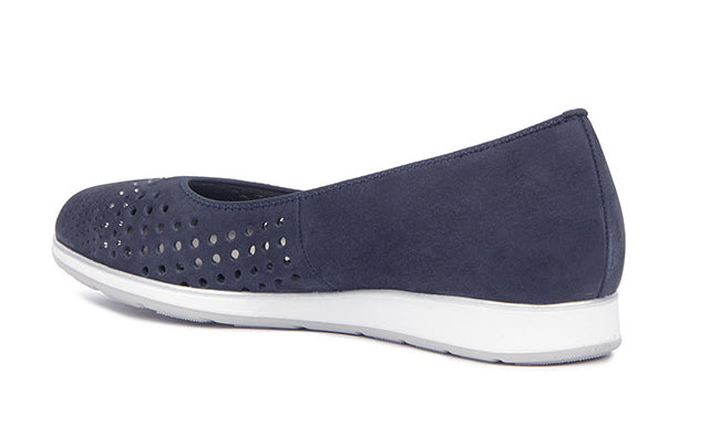 TONY SHOES ARA SHOES LIGHTWEIGHT SLIP-ON, ARA SHOES SHEA COMFORT SHOES