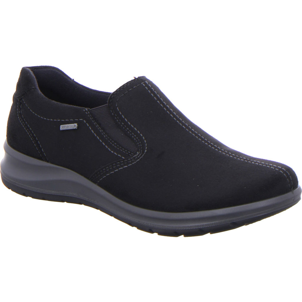 TONY SHOES ARA WINTER SHOES, TONY SHOES THEO GORETEX SHOES