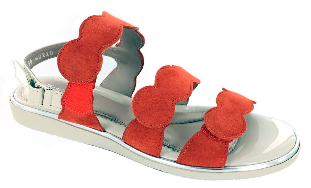 TONY SHOES BEAUTIFEEL CLEO, BEAUTIFEEL SANDALS, BEAUTIFEEL COMFORT SHOES