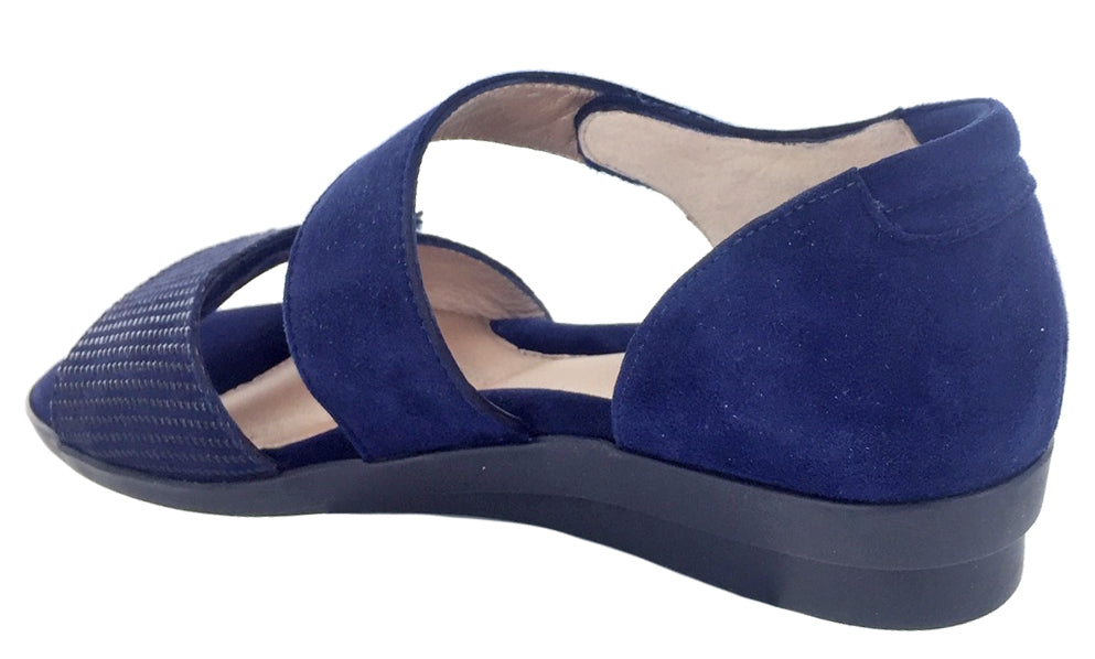 TONY SHOES BEAUTIFEEL DITA, BEAUTIFEEL COMFORT SANDALS, BEAUTIFEEL DITA