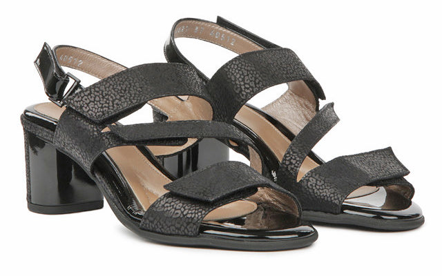 TONY SHOES BEAUTIFEEL DOVE, BEAUTIFEEL COMFORT SANDALS, BEAUTIFEEL DOVE SANDALS