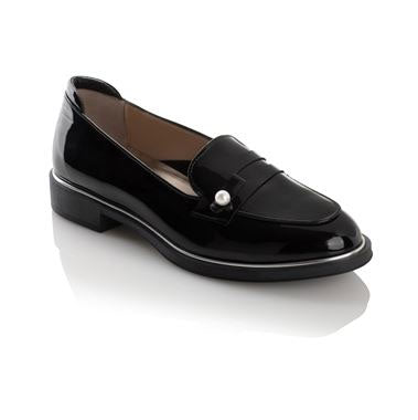 TONY SHOES BEAUTIFEEL MEINI, BEAUTIFEEL SHOES, TONY SHOES COMFORT SHOES