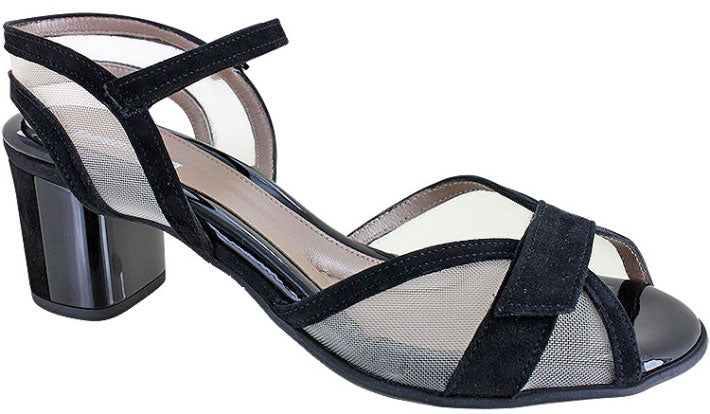 tony shoes beautifeel sunny, beautifeel dressy sandals, beautifeel comfort sandals