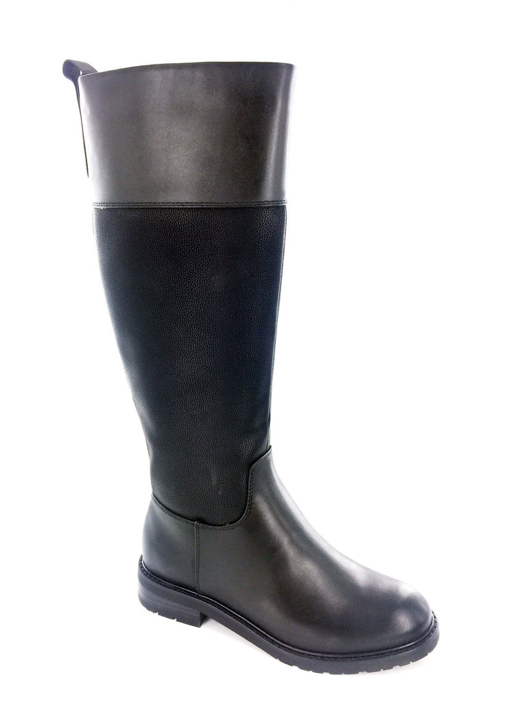 TONY SHOES BLONDO ARIA BOOTS, BLONDO BOOTS, BLONDO WINTER BOOTS, BLONDO WARM BOOTS