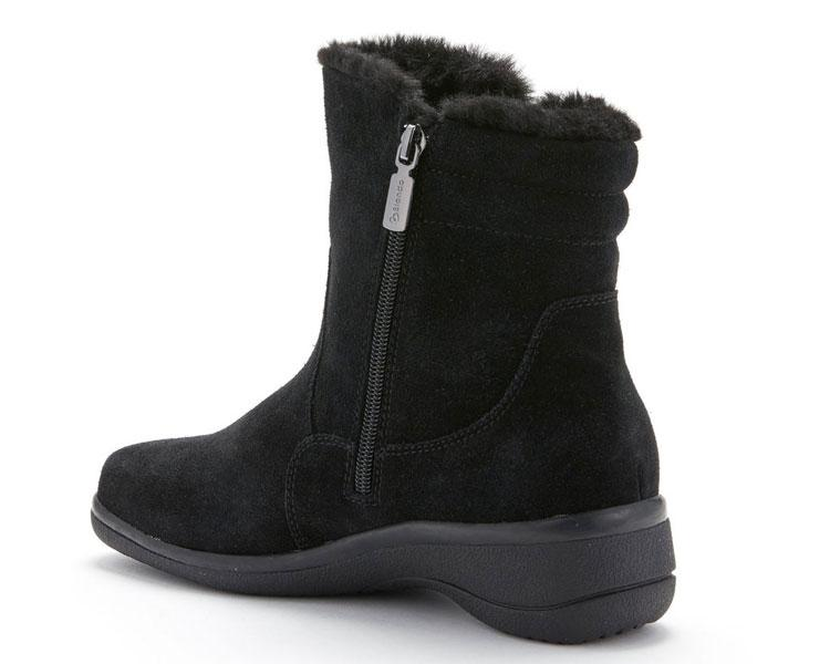 TONY SHOES BLONDO SILAS, BLONDO WINTER BOOTS, BLONDO WIDE BOOTS