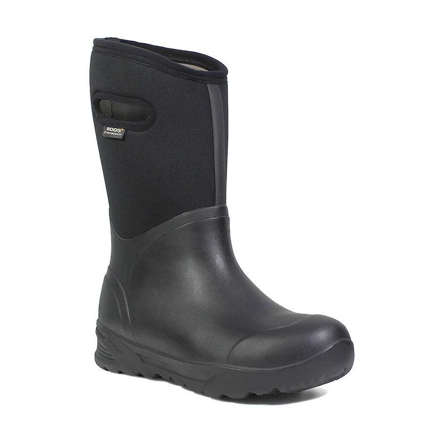 TONY SHOES BOGS BOZEMAN TALL, BOGS WINTER BOOTS, BOGS FOOTWEAR, BOGS BOOTS