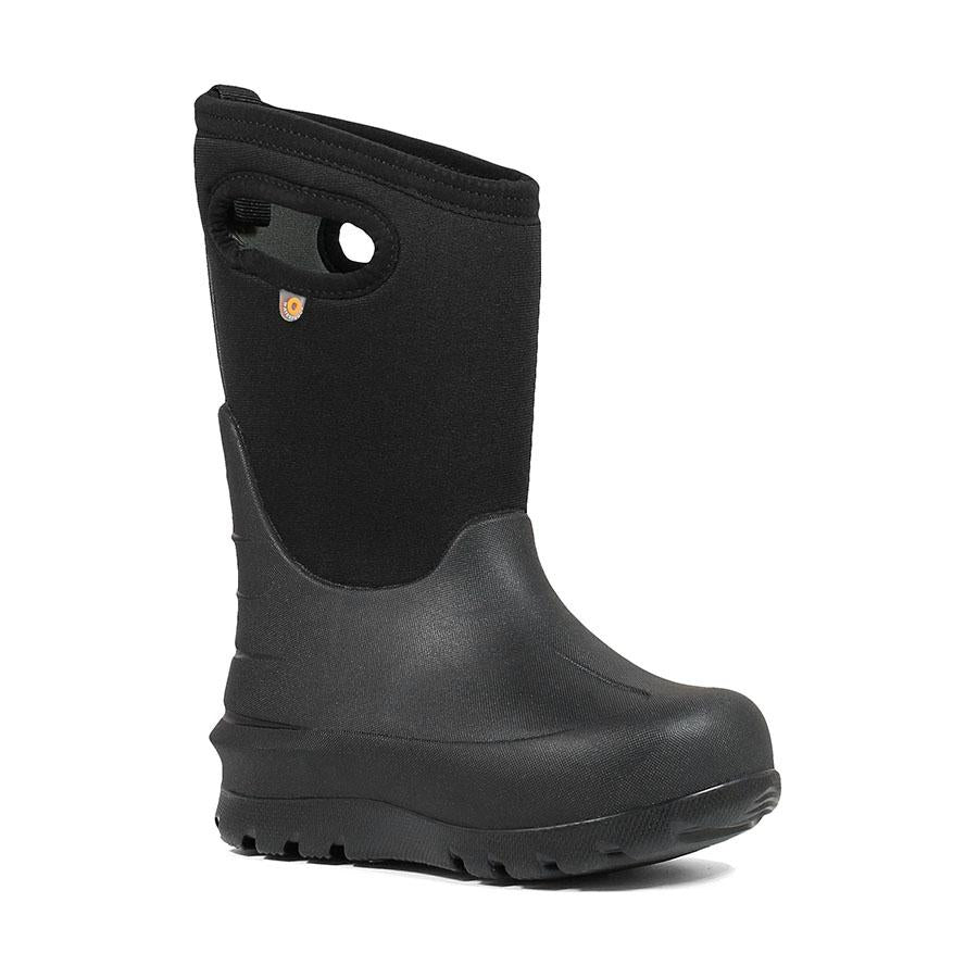 TONY SHOES BOGS BOOTS, BOGS NEO CLASSIC SOLID, BOGS WINTER BOOTS