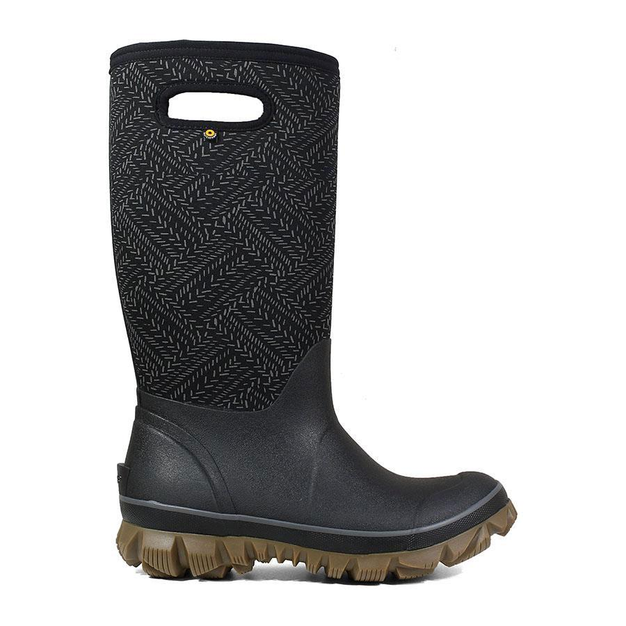 TONY SHOES BOGS WHITEOUT FLECK, BOGS WINTER BOOTS, BOGS RAIN BOOTS
