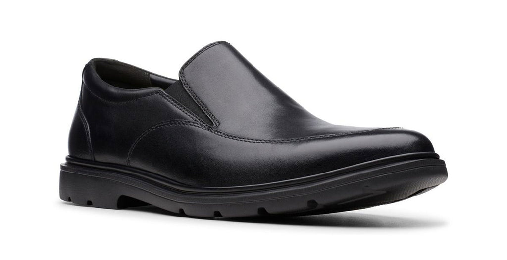 TONY SHOES bostonian luglite step, bostonian men's dress shoes, bostonian loafer shoes