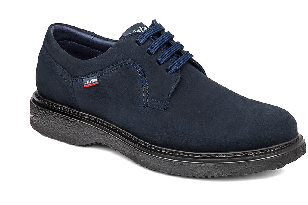TONY SHOES CALLAGHAN SHOES, TONY SHOES COMFORT SHOES, MEN'S SHOES, CALLAGHAN FREE CREP, TONY SHOES SPANISH SHOES