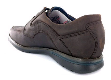 TONY SHOES CALLAGHAN SHOES, CALLAGHAN PARKLINE SHOES, MEN`S COMFORT SHOES, CALLAGHAN SPANISH SHOES