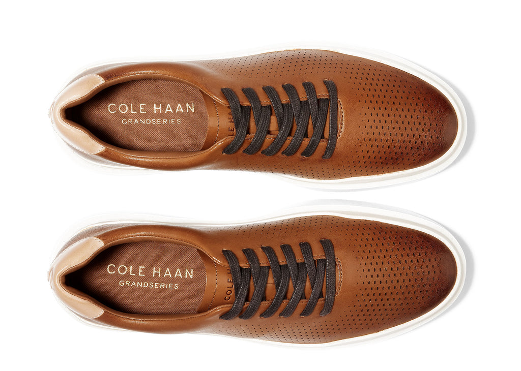 TONY SHOES COLE HAAN GRAND PRO RALLY LASER CUT SNEAKER, COLE HAAN GRAND PRO, COLE HAAN LIGHTS SHOES, COLE HAAN COMFORT SHOES