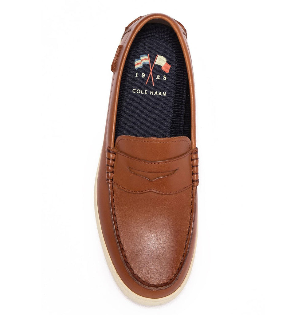 TONY SHOES COLE HAAN MEN'S NANTUCKET LOAFER II, COLE HAAN MEN'S COMFORT SHOES, COLE HAAN SHOES