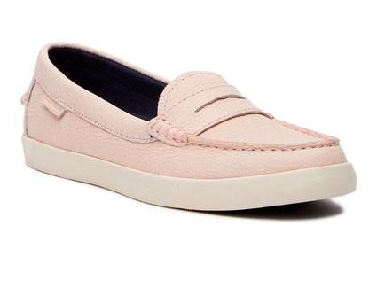TONY SHOES COLE HAAN WOMEN'S NANTUCKET LOAFER, COLE HAAN LOAFER